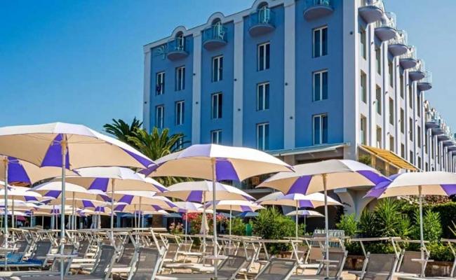 Palma Hotel Tivat