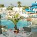 Thalassa Sousse Aquapark